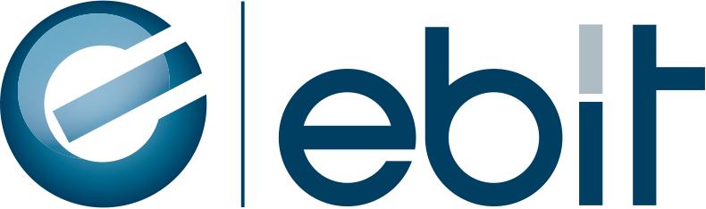 ebit-Steuerberatung - Unternehmensberatung - Wirtschaftsprüfung